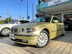 BMW 3シリーズコンパクト の中古車 316ti 神奈川県横浜市都筑区 38.0万円