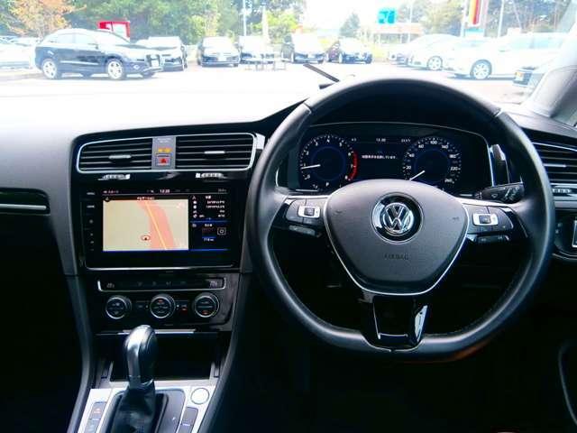 【外車に長く乗るためには】車検だけではなく定期的なメンテナンスも欠かせません。 外車はボディが丈夫な車が多く、エンジンやバッテリー、ファンベルトなど劣化部分を交換することで長く乗ることができます。