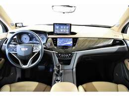 BUBUさいたま店では、新車を除く全ての商品に、車内への抗菌施工を実施しております。
