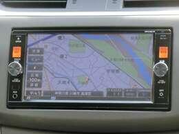 メモリーナビ<MP315D-W>(フルセグTV/CD/DVD/SD/Bluetooth/USB/録音機能)!
