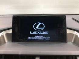 【純正SDナビ】CD/DVD/BlurayDisc/SD/Bluetooth/AUX/USB