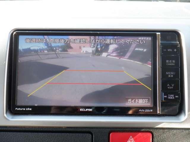 SDナビTV/Bluetooth/DVD再生/Bカメラ/ETC/キーレ