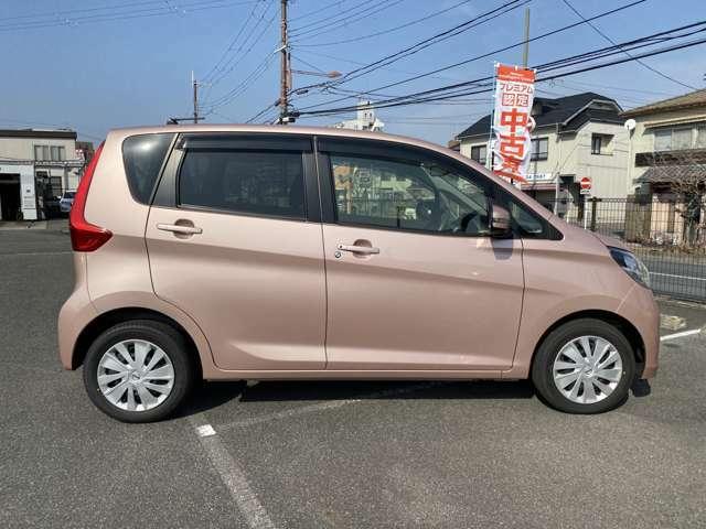ピンクなんです!!!!!