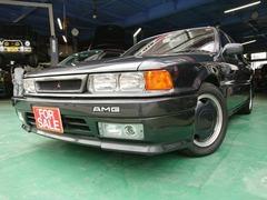 三菱 ギャラン の中古車 2.0 AMGタイプI 大分県由布市 188.0万円