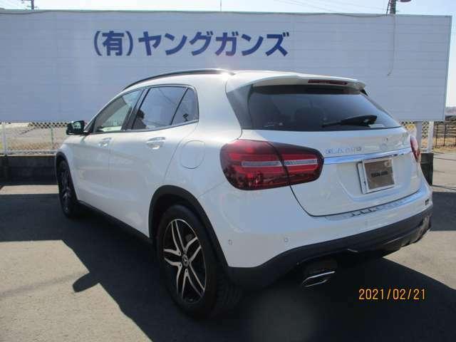 遠方のお客様へ! 当社のお車をお買い上げいただいたお客様には、日本全国どこへでも納車させていただきます!北は北海道から南は沖縄まで可能ですのでご安心ください!