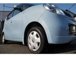 軽自動車からコンパクトカー、ミニバン・SUVなどの豊富な品揃えナットクの価格で今!売れてます!是非、比べてみて下さい。全車100項目以上の徹底した納車前点検を行っており、安心の高品質です。